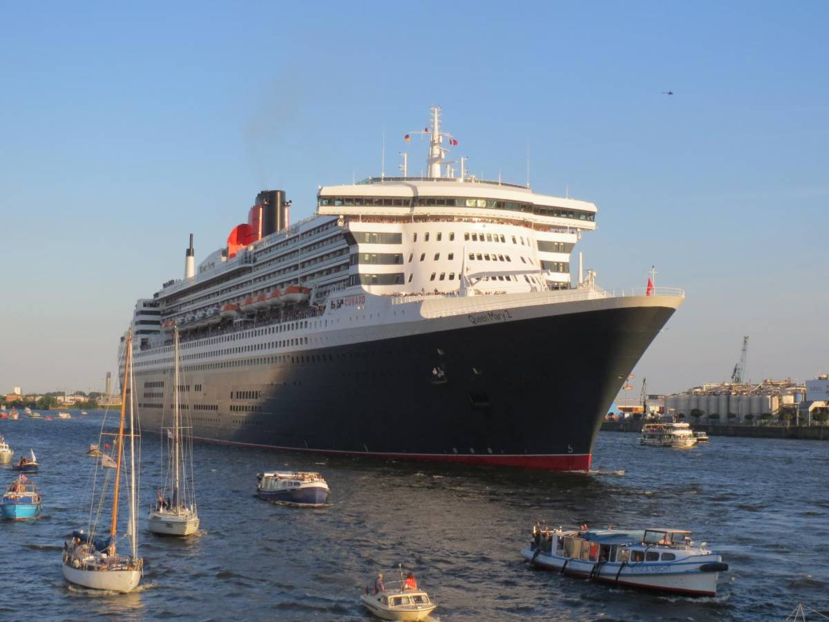 Queen Mary 2 IMG_1163