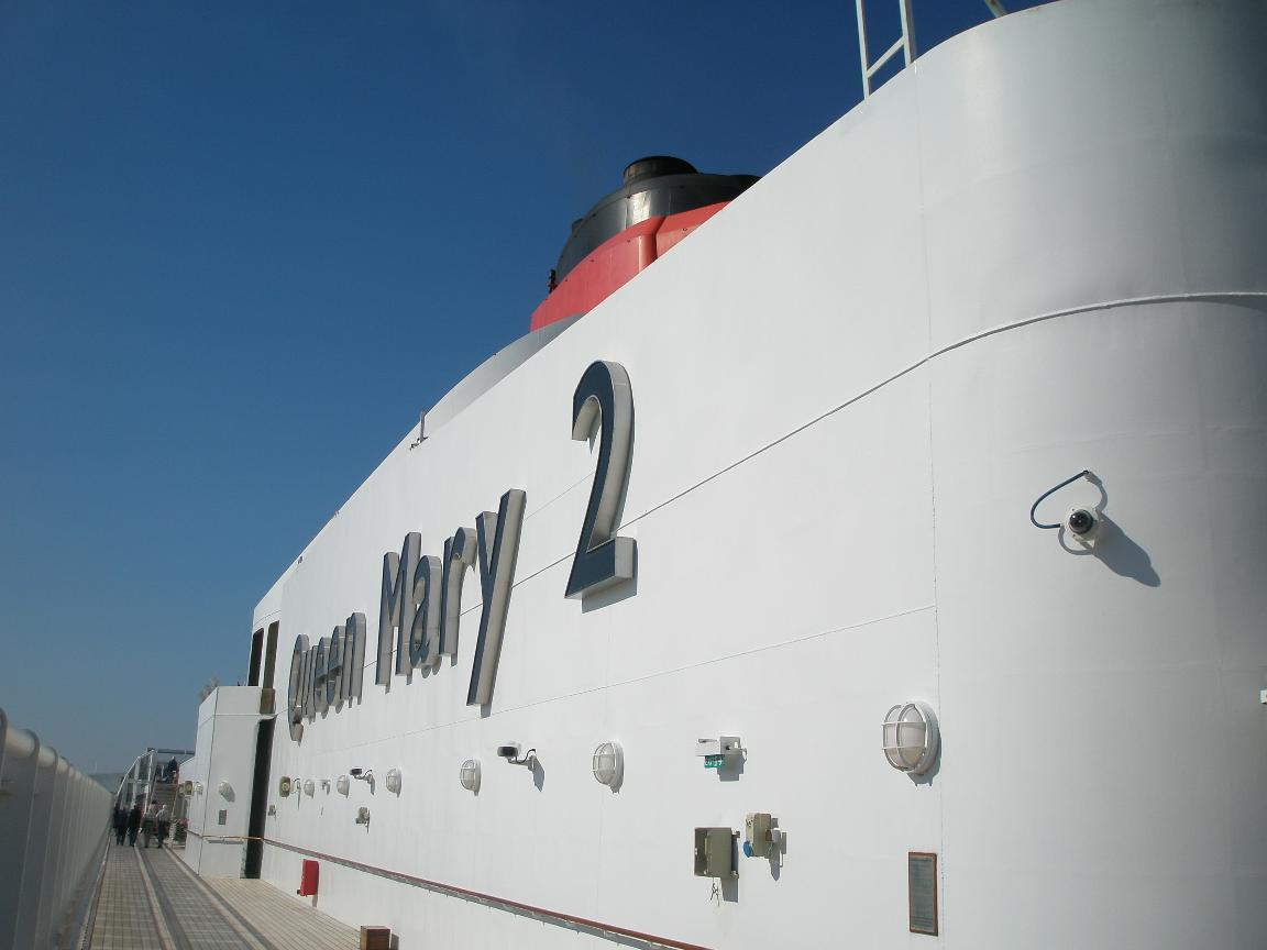20_Queen_Mary_2